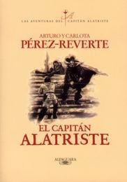 capitan_alatriste_grande